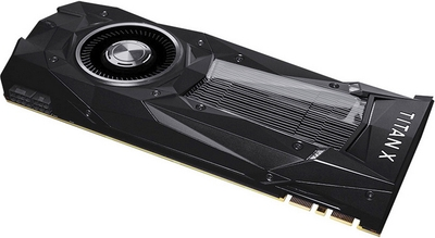 nVidia GeForce Automatic Driver Updates