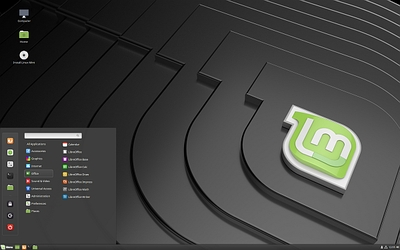 Download Linux Mint 19 2   Free System tools   100-downloads com