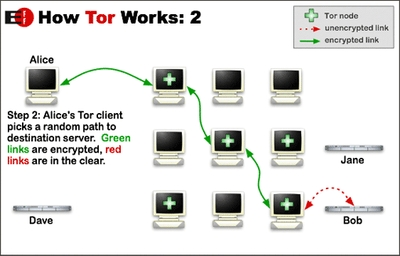 Tor Browser 7