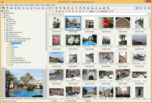 More Free Software  100downloadscom