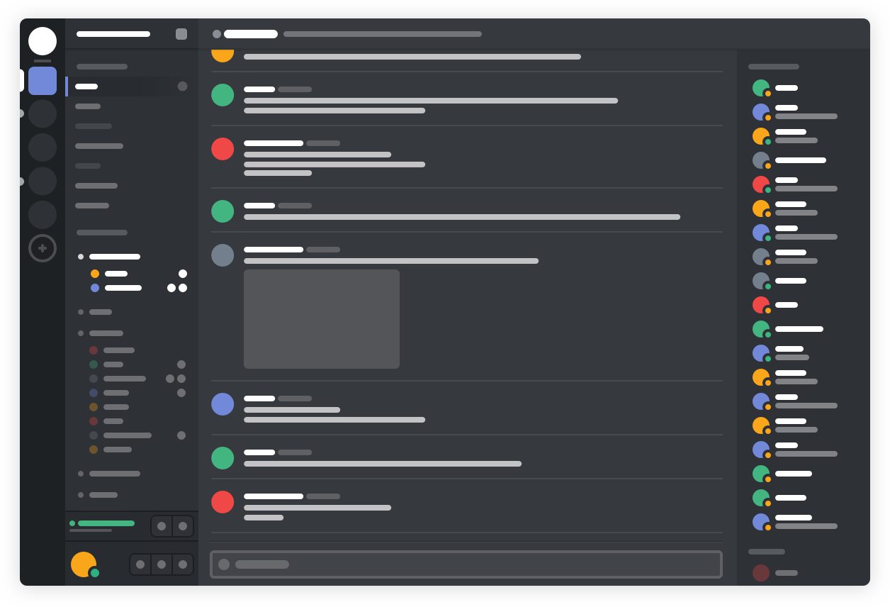Download Discord Free Communication Software 100
