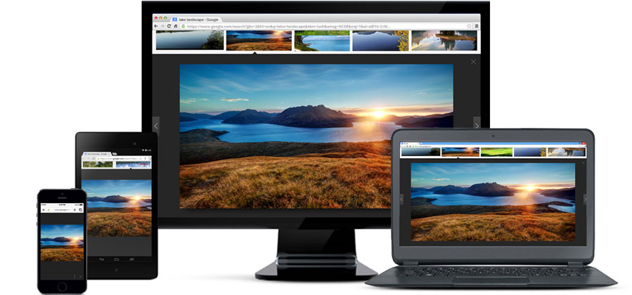 free download latest version of google chrome