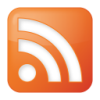 RSS Feeds - Latest Downloads